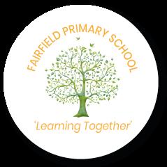 Fairfields Primary Logo